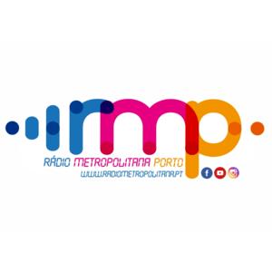 Radio RÁDIO METROPOLITANA PORTO