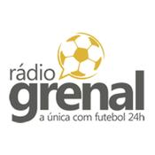 Radio Rádio Grenal 780 AM