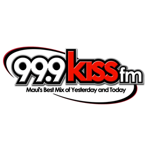 Radio KJKS - 99.9 Kiss FM