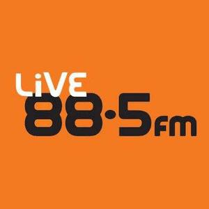 Radio CILV Live 88.5