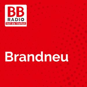Radio BB RADIO - Brandneu