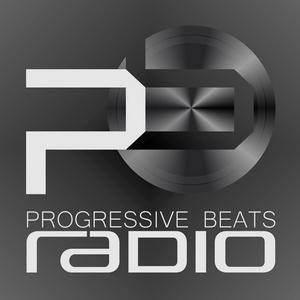 Radio Progressive.Beats Radio
