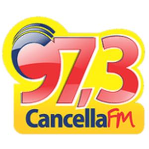 Radio Rádio Cancella 97.3 FM
