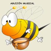 Radio EL AGUIJÓN MUSICAL RADIO