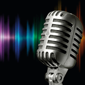 Radio radioplanet-berlin