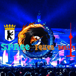 Radio Spree-Feuer-Berlin