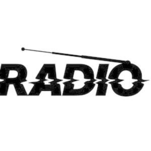 Radio kraftsucht