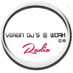 Radio VDJAW Mainstream