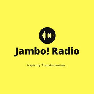 Jambo! Radio