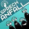 Sprechanfall