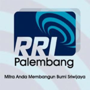 Radio RRI Pro 4 Palembang FM 88.4