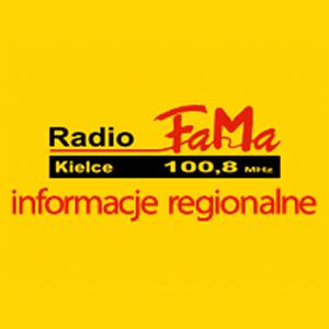 Radio Radio FAMA Kielce