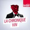 France Inter - La chronique vin