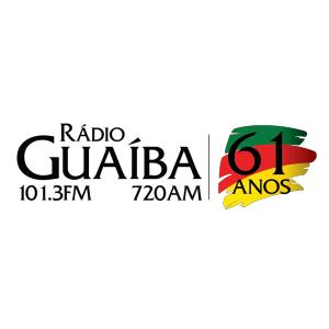 Radio Rádio Guaíba AM