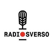 Radio Radio Sverso