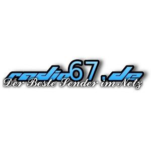 Radio Radio67