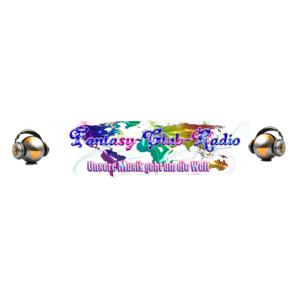 Radio Fantasy-Club-Radio