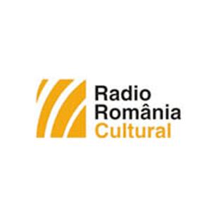 Radio SRR Radio Romania Cultural