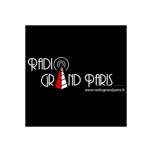 Radio RADIO GRAND PARIS