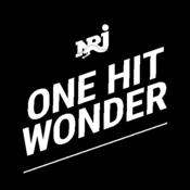 Radio Energy One Hit Wonder