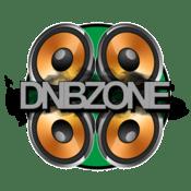 Radio dnb