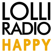 Radio Lolliradio Happy
