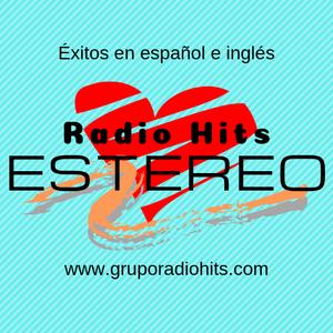 Radio Radio Hits Estéreo