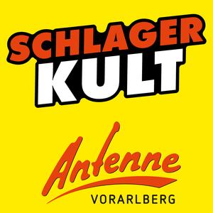 Radio ANTENNE VORARLBERG Schlagerkult