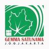Radio Satunama
