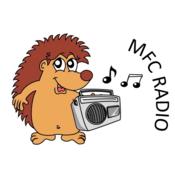 Radio MFC Radio
