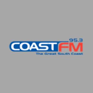 Radio Coast FM 95.3