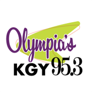 Radio KGY 1240 AM