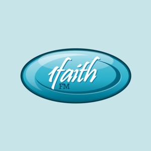 Radio 1Faith FM - Christmas Country