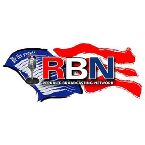 Radio RBN