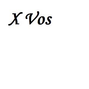 Radio Radio XVOS