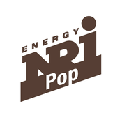Radio ENERGY Pop