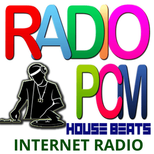 Radio Housebeats