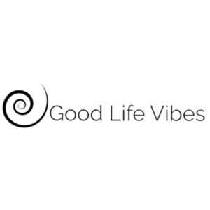 Good Life Vibes Radio