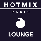 Radio Hotmixradio LOUNGE