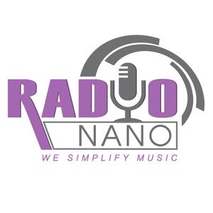 Radio Radio Nano