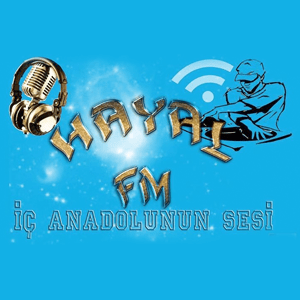 Radio Hayal FM
