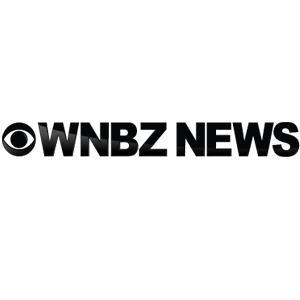 Radio WNBZ News