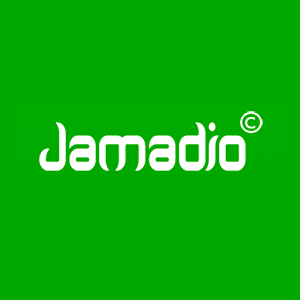 Radio Jamadio