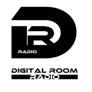 Radio Digital Room Radio