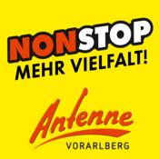 Radio Antenne Vorarlberg Nonstop