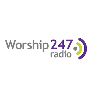 Radio Worship Radio 247