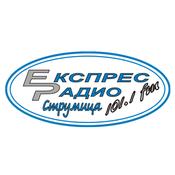 Radio Ekspres Radio 101.1 fm