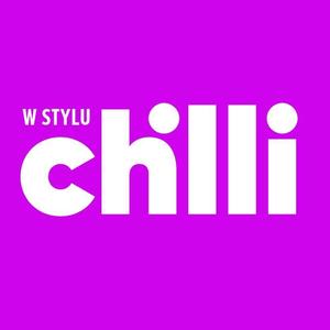 Chilli ZET World Jazz