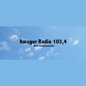 Radio Amager Radio