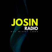 Radio Josin Radio